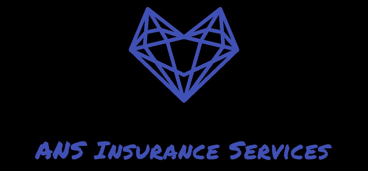 ANS Insurance Services